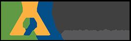 KBC International™ Logo
